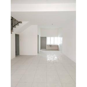 2 Storey Intermediate House for Sale, Lahat Ipoh