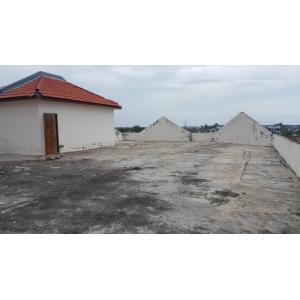 Triple Sty Corner Shoplot for Sale, Teluk Intan.