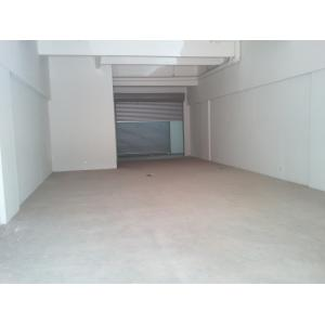 162 Residency,  One Selayang, Prima Selayang (Double Safety, CCTV & Auto Roller Shutter)