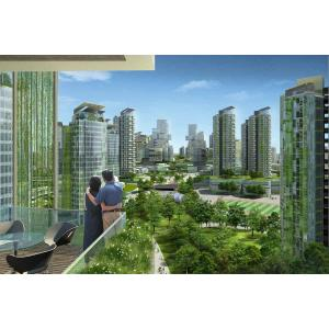 Maple Residences